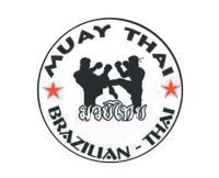 brazilian thai