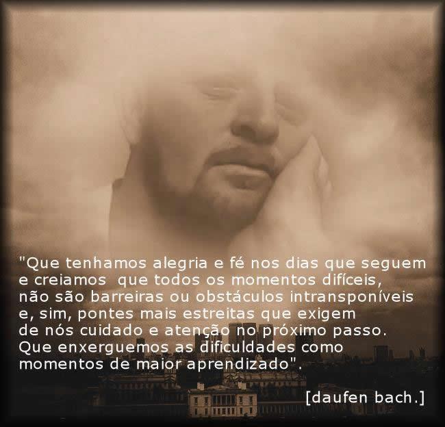 &nbspDaufen Bach Um poeta por excelência