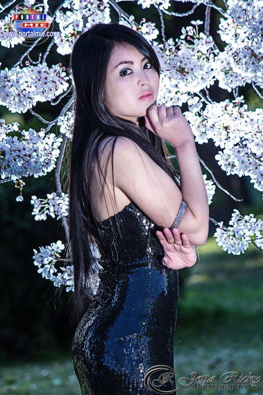 2014.04.11 mayra miyabe (32)
