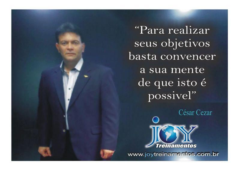 Cesar Cazar
