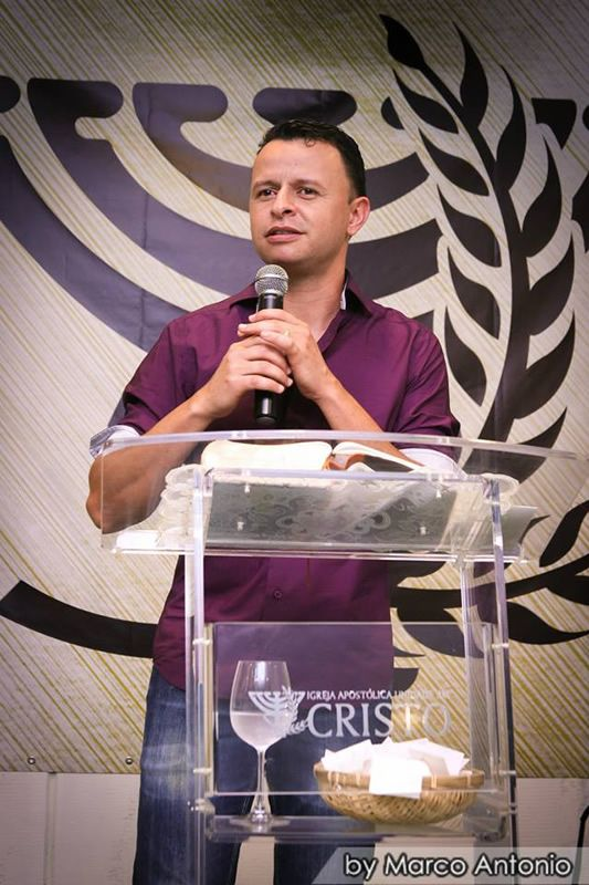 09-09-2015 [Wesley Pastor (16)