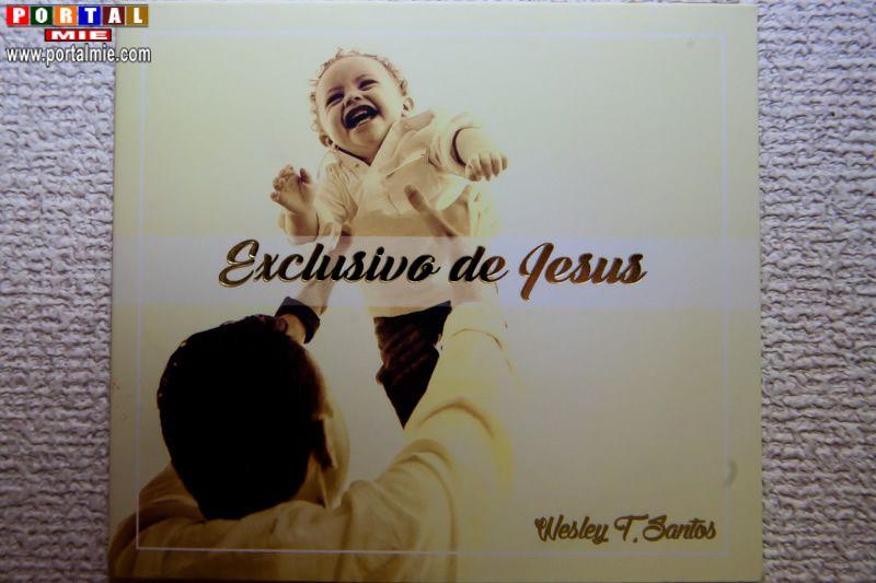 09-2015 [Wesley Pastor (28)