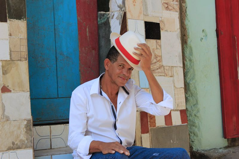17-09-2015 perfil Serginho Beaga (13)