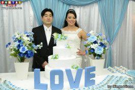22-11-2015 Casamento by DIego Hirose (28)
